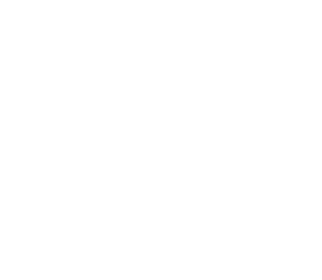 decor home location logo