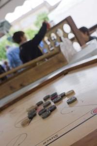 jeux en bois (8)